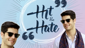 Hit & Hate #42 – Kadu Dantas