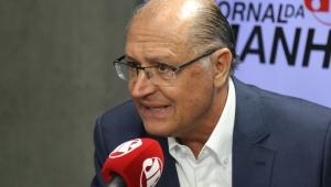 O PSDB e a sucessão em São Paulo