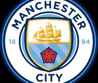 Manchester United 1 x 2 Manchester City – Otamendi