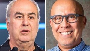 Roberto Irineu Marinho deixa a presidência executiva do Grupo Globo