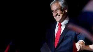 Vitória da centro-direita no Chile nada diz sobre o Brasil