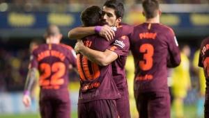 Futebol Campeonato Espanhol Barcelona
