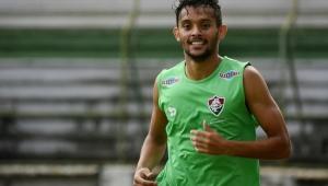 Apesar de discurso, Palmeiras não desiste e pode tentar cartada final por Scarpa