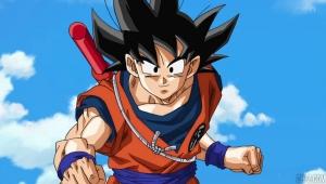 Dragon Ball ganhará seu 20º filme em 2018
