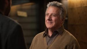 Dustin Hoffman é acusado de abuso sexual por mais cinco mulheres