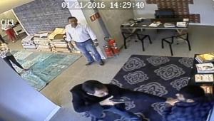 Justiça paulista anula julgamento de agressores de comerciante iraniano