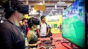 Senado analisa ideia de cidadão para diminuir impostos de games