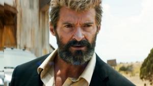 Hugh Jackman pode voltar a ser Wolverine no MCU