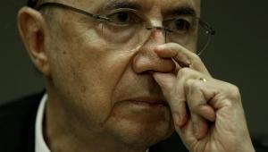Sem reforma, País crescerá menos, diz Fazenda