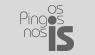 Os Pingos nos Is – Edição de 12/12/2017