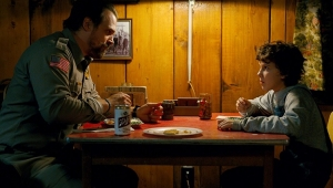 """""""Stranger Things"""": ator confirma que 3ª temporada deve estrear só em 2019"""