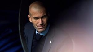 Futebol Mundial de Clubes Real Madrid Zidane
