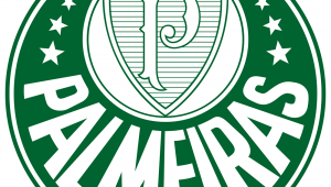 Palmeiras 3 x 1 Santo André – Keno