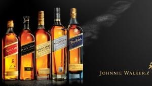 Whisky funciona tanto durante refeições, quanto após; confira dicas