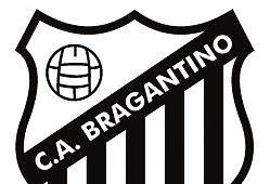 Santos 0 x 1 Bragantino – Guilherme Mattis