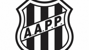 Corinthians 0 x 1 Ponte Preta – Felipe Saraiva