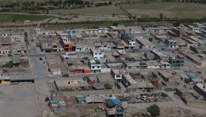Sobe para 104 o número de feridos por terremoto no sul do Peru