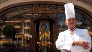 Papa da gastronomia, chef Paul Bocuse morre aos 91 anos