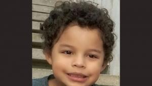 Polícia recebe denúncias sobre suspeito de matar menino Arthur e ainda fará reconstituição do caso