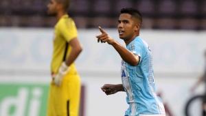 Avaí surpreende, faz 2 a 0 e elimina Corinthians na Copa São Paulo
