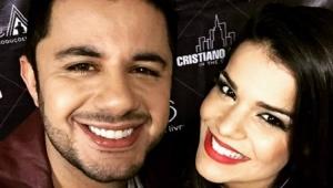 Motorista é condenado pela morte do cantor Cristiano Araújo