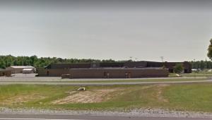 Ao menos uma pessoa é morta e outras 7 ficam feridas em tiroteio em escola nos EUA