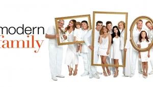"""Criadores querem encerrar """"Modern Family"""" após 10ª temporada"""
