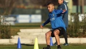 Rafinha deixa Barça e vai para Inter de Milão por empréstimo