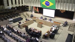 Tribunal de Contas do Município de São Paulo deve ser extinto