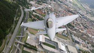 Airbus tenta acordo com autoridades europeias em investigação sobre propinas