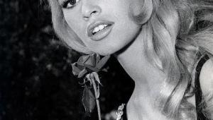 """Para Brigitte Bardot, protestos contra assédio são """"hipócritas"""" e """"ridículos"""""""