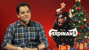 Brasileiro Carlos Saldanha é indicado ao Oscar de Melhor Animação