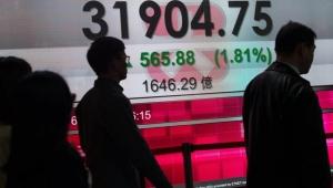 Agência de classificação de risco chinesa rebaixa rating dos EUA