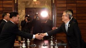 Coreia do Norte vai enviar orquestra ao Sul nos Jogos Olímpicos de Inverno