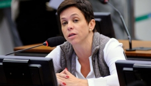 Ativismo judicial impede posse de Cristiane Brasil, e isso é perigoso