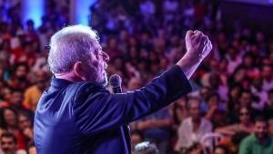 Saiba quem são os membros do TRF4 que vão julgar Lula