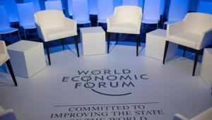 Fórum em Davos tem presença de diversos chefes de Estado, mas holofotes estão voltados a Trump