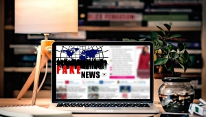TSE quer definir até agosto medidas para evitar fake news durante eleições