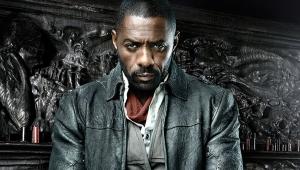 Idris Elba quer que novo James Bond seja uma mulher