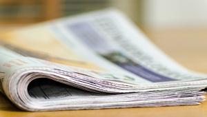 A importância da imprensa livre