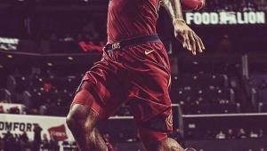 LeBron erra no fim, Cavaliers cai para o Pacers e perde a terceira seguida na NBA
