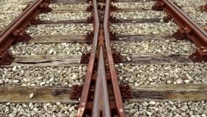 Linha férrea entre Santos e Juquiá poderá ser reativada