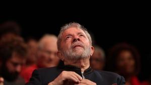 Lula preso? Inelegível? O placar influencia? Entenda o julgamento na 2ª instância