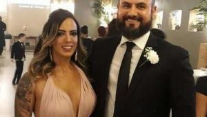 Promotor do GAECO e a mulher são encontrados mortos no Rio
