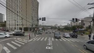 Polícia indicia motorista envolvido em racha que atropelou e matou idoso em SP