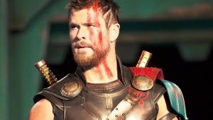 """Chris Hemsworth confirma fim de contrato com a Marvel: """"não serei mais o Thor"""""""