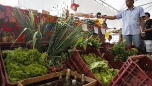 Alimentos mais caros pressionam inflação do IGP-10 e IPC-S em janeiro