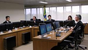 Julgamento de Lula no TRF4 será transmitido pelo Youtube