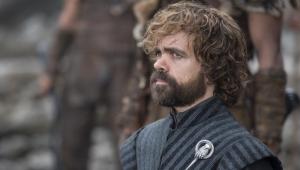 """""""É o momento perfeito para acabar"""", diz Peter Dinklage sobre Game of Thrones"""