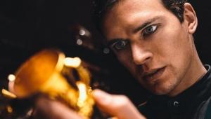 """""""Voldemort: A Origem do Herdeiro"""" já tem mais de 2 milhões de visualizações"""